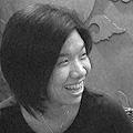 Cynthia A. Sudarto