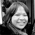 Susanna Gunawan