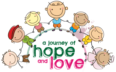 A Journey of Hope and Love
